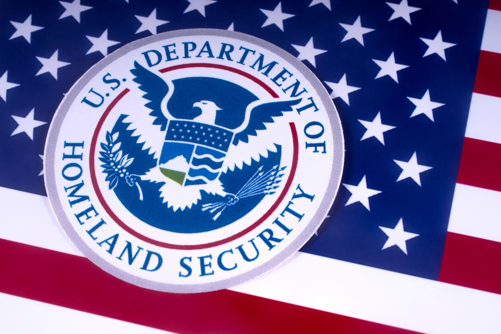 DHS Releases Worksite Enforcement Strategy to Protect the American Labor Market, Workers, and Worksite Conditions