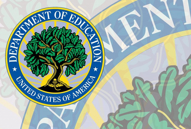 U.S. Department of Education Increases Servicer Performance, Transparency, and Accountability Before Loan Payments Restart