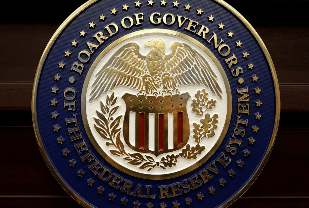 Federal Reserve Board issues enforcement action with former employee of Banco Popular de Puerto Rico