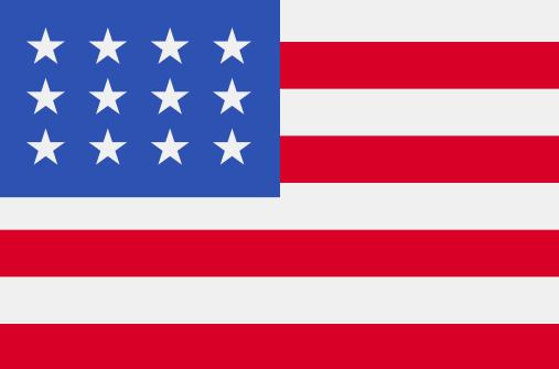 English (US)